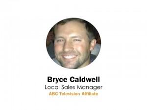 Caldwell.Bryce