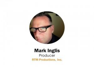 Inglis.Mark